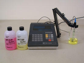 image:PH Calibration.jpg